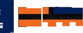 logo-scaled-1-270px